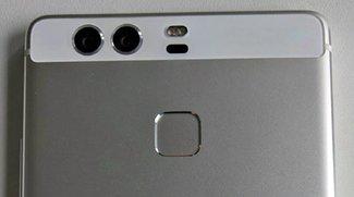 Huawei P9: Neue Fotos, technische Daten & Event-Teaser