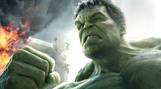 Trotz Deadpool: Marvel-Helden bleiben familientauglich