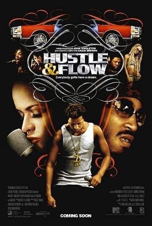 Gangsterfilme Liste