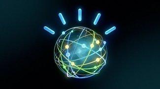 IBM Watson: Testet, wie intelligent die KI des Supercomputers ist