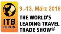 ITB Berlin 2016: Termine, Tickets und Locations
