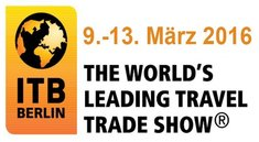 ITB Berlin 2016: Termine, Tickets und Locations