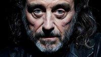 Game of Thrones Staffel 6: Ian McShane spoilert Rückkehr eines toten Charakters