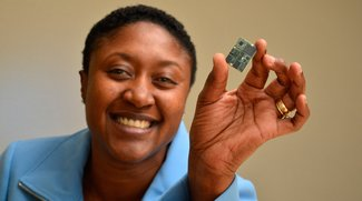 iPhone 7: Erneute Hinweise auf schnellere LTE-Chips von Intel