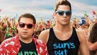 23 Jump Street: Men in Black-Crossover kommt wirklich, Regisseur schon gefunden!