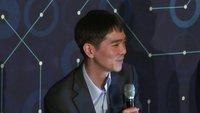 AlphaGo gibt auf: Go-Weltmeister beendet Siegessträhne der KI [Update]