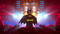 The Lego Batman Movie: Seht hier den ersten Trailer mit Lego-Batman!