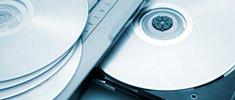 Musik von CD auf PC kopieren – so geht's