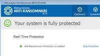 Malwarebytes Anti-Ransomware Download