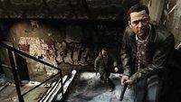 Max Payne 4: Remedy will einen Nachfolger entwickeln