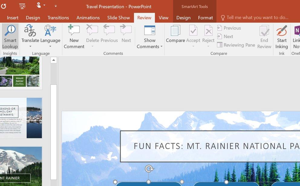 Microsoft-PowerPoint-2016-oben