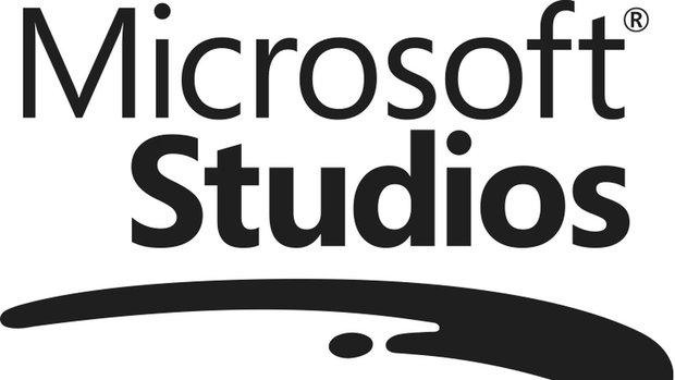Microsoft: Project Spark eingestellt und 5 weitere Studios geschlossen?