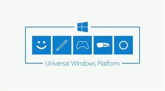 Windows 10: Anniversary Update angekündigt - Neue Funktionen im Überblick