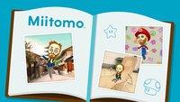 Miitomo im Test: Warum Nintendos erste App ein modernes Poesiealbum ist