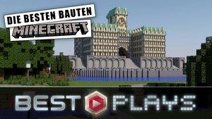 GIGA: Minecraft Best Plays - Woche 3