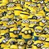 Minions 2: Wann kommt die Fortsetzung - Gerüchte & Fakten