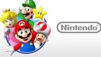 My Nintendo startet: So funktioniert das neue Bonusprogramm von Nintendo