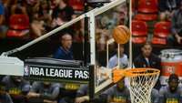 NBA Playoffs – so funktioniert die Post-Season der Profiliga