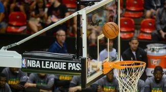 NBA Playoffs – so funktioniert die Post-Season der Profiliga