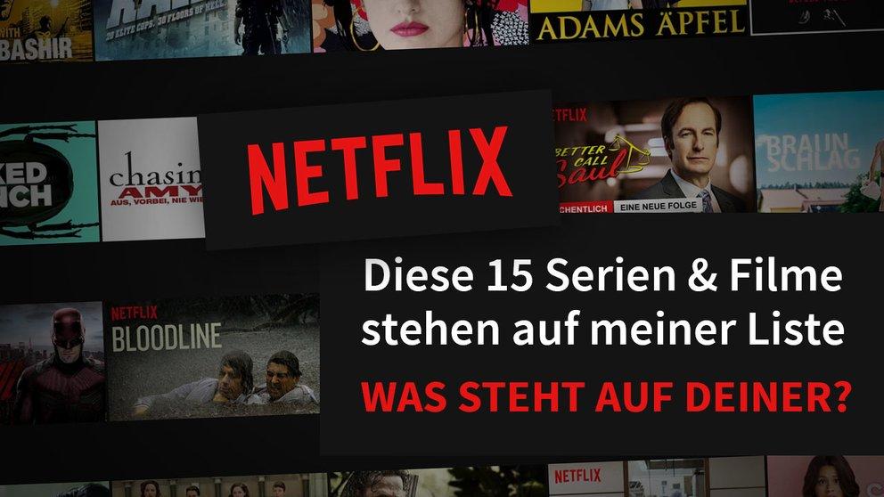 liste männliche pornodarsteller porn deutsch gratis