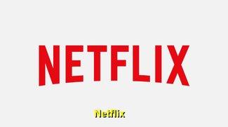 Untertitel bei Netflix anpassen – so geht's