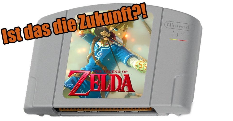 Nintendo-NX-Cartridge-FB