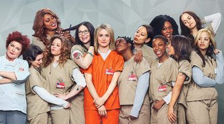 Orange Is The New Black Staffel 6: Wann kommt sie auf Netflix?