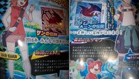 Pokémon Sonne und Mond: Fake-Bilder sorgen für Furore
