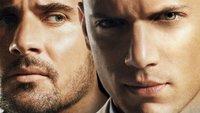 Diese Schauspieler kehren für das Prison Break Revival zurück in den Knast