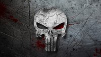 The Punisher (Serie)