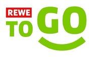 REWE To Go: Unterwegs einkaufen - Sortiment, Standorte, Produkte