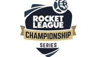 Rocket League goes E-Sport: Twitch und Psyonix kündigen eigene Liga an