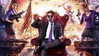 Saints Row 5: Kündigt Deep Silver auf der E3 den nächsten Teil an?