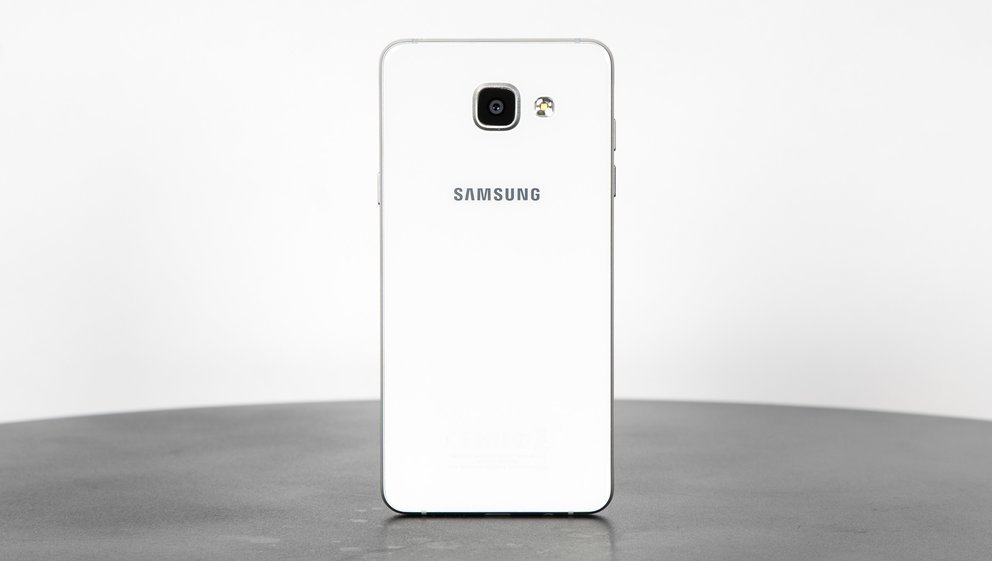 Samsung-Galaxy-A5-2016-Test-279