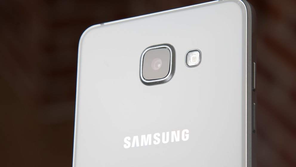 Samsung-Galaxy-A5-2016-Test-300