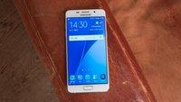 Samsung Galaxy A5 (2016) im Test: Alles, was ein Smartphone braucht