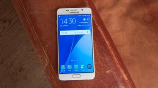 Galaxy A5 (2017): Samsungs neue Mittelklasse erhält Exynos 7880 und 3 GB RAM