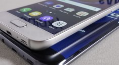 Samsung Galaxy S7 (edge): WLAN teilen oder als WLAN-Repeater nutzen