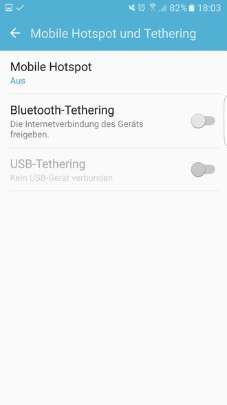 Samsung-Galaxy-S7-S7-edge-WLAN-Teilen-WLAN-Repeater_1