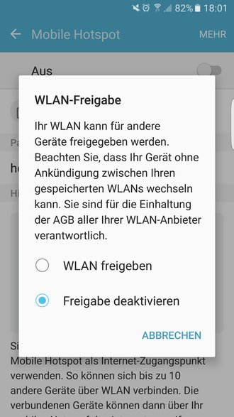 Samsung-Galaxy-S7-S7-edge-WLAN-Teilen-WLAN-Repeater_2