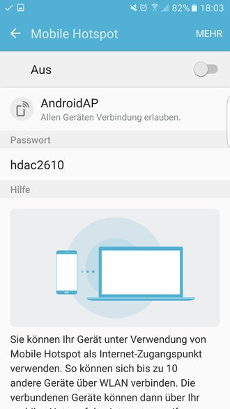 Samsung-Galaxy-S7-S7-edge-WLAN-Teilen-WLAN-Repeater_3