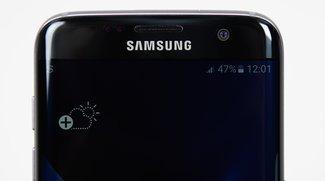 Samsung Galaxy Note 6: Vorstellung mit Android N im Juli erwartet