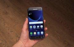 Nur noch bis morgen: Samsung...