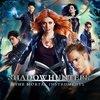 Shadowhunters Season 2: Wann geht es weiter?