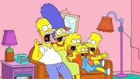 Die Simpsons: Die 10 besten Couch-Gags, die ihr verpasst habt (Video)