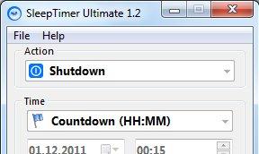 SleepTimer Ultimate Download