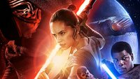 Star Wars 7: Darum kehrt Regisseur J.J. Abrams nicht mehr zum Franchise zurück