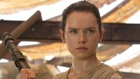 Star Wars & Co: Wegen dieser 10 Szenen hätten Stars wie Daisy Ridley fast gekündigt (Video)