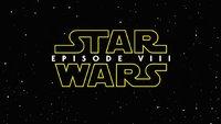 """Star Wars 8: Kino-Tickets vorbestellen für """"Die letzten Jedi"""""""