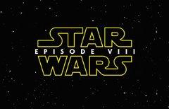 Star Wars 8: FSK 12 oder 6 –...